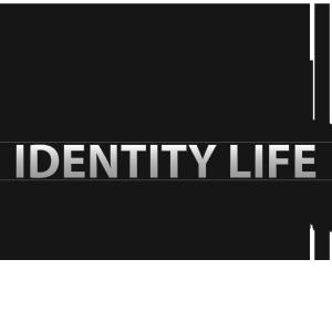 Identity Life Servers